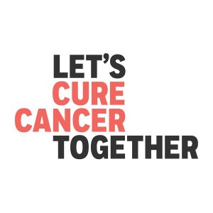 cbd oil for cancer cure